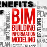 The Benefits of BIM