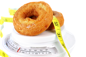 An Ounce of Prevention is Worth More Than a Box of Donuts