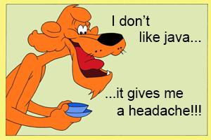 Primavera P6 Java Deployment Hurdles Give Me a Headache