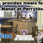 Meals for Manor at Perrysburg